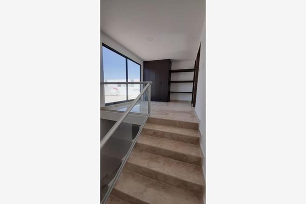Foto de casa en venta en el barreal 9, san andrés cholula, san andrés cholula, puebla, 0 No. 19