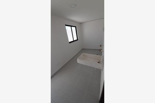 Foto de casa en venta en el barreal 9, san andrés cholula, san andrés cholula, puebla, 0 No. 21