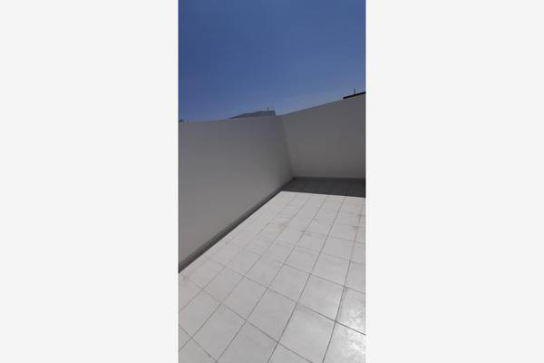Foto de casa en venta en el barreal 9, san andrés cholula, san andrés cholula, puebla, 0 No. 22