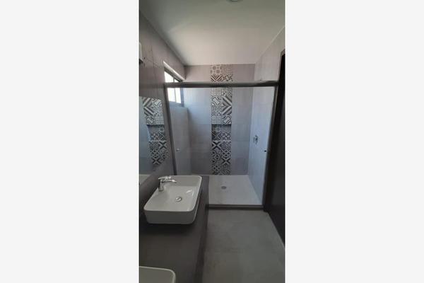 Foto de casa en venta en el barreal 9, san andrés cholula, san andrés cholula, puebla, 0 No. 23
