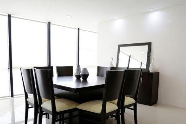 Foto de departamento en venta en  , el barreal, san andrés cholula, puebla, 13334730 No. 09