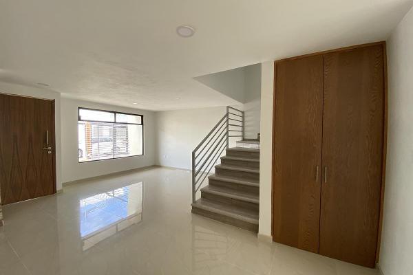 Foto de casa en venta en  , el barreal, san andrés cholula, puebla, 7859937 No. 04