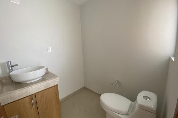 Foto de casa en venta en  , el barreal, san andrés cholula, puebla, 7859937 No. 07