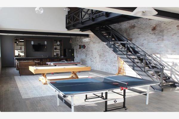 Foto de casa en venta en el barrial 782, el barrial, santiago, nuevo león, 7981172 No. 03