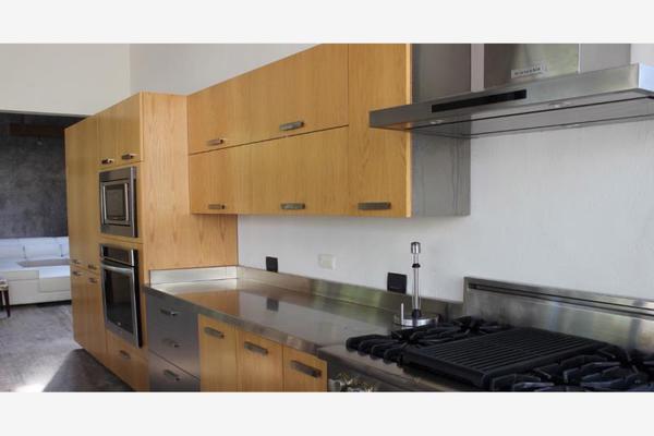 Foto de casa en venta en el barrial 782, el barrial, santiago, nuevo león, 7981172 No. 07