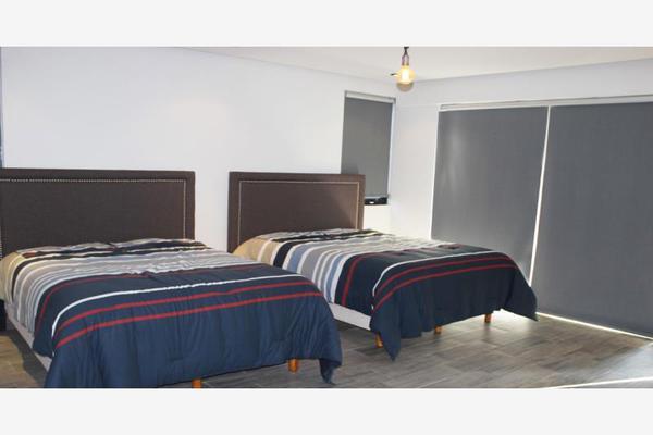 Foto de casa en venta en el barrial 782, el barrial, santiago, nuevo león, 7981172 No. 12