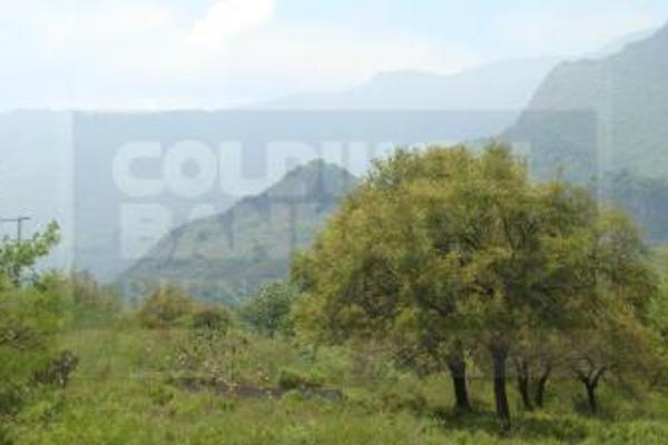 Foto de terreno comercial en venta en  , el barrial, santiago, nuevo león, 1837540 No. 05