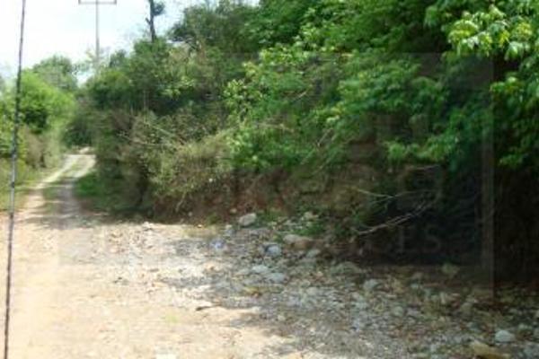 Foto de terreno comercial en venta en  , el barrial, santiago, nuevo león, 1837540 No. 06