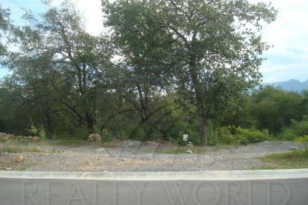Foto de terreno habitacional en venta en  , el barrial, santiago, nuevo león, 4670481 No. 02