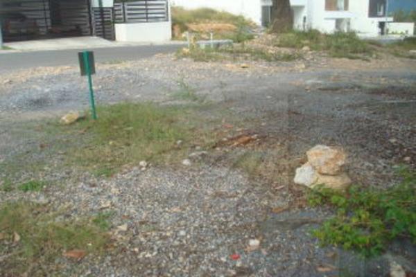 Foto de terreno habitacional en venta en  , el barrial, santiago, nuevo león, 4670481 No. 04