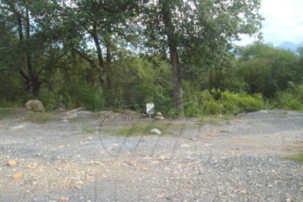 Foto de terreno habitacional en venta en  , el barrial, santiago, nuevo león, 4670481 No. 05