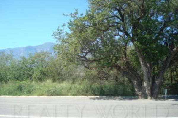 Foto de terreno habitacional en venta en  , el barrial, santiago, nuevo león, 4670481 No. 06