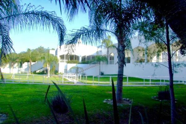 Foto de casa en venta en  , el barrial, santiago, nuevo león, 7955718 No. 01