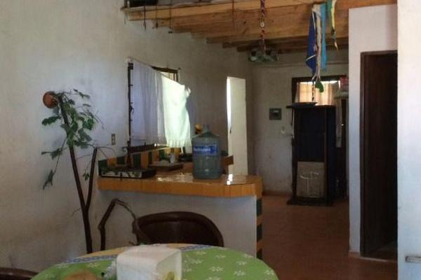 Foto de terreno habitacional en venta en  , el barrial, santiago, nuevo león, 7957885 No. 06