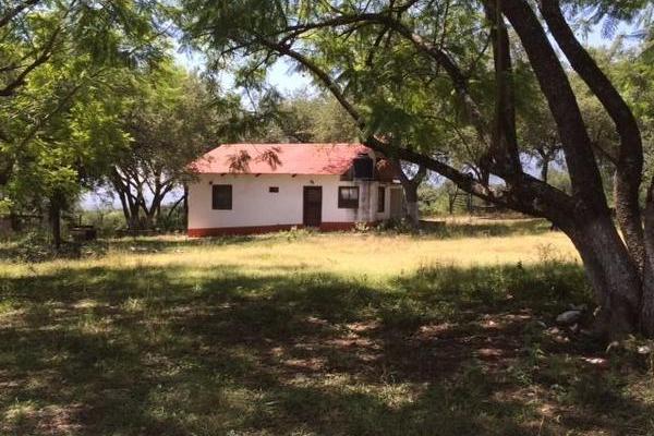 Foto de terreno habitacional en venta en  , el barrial, santiago, nuevo león, 7957885 No. 07