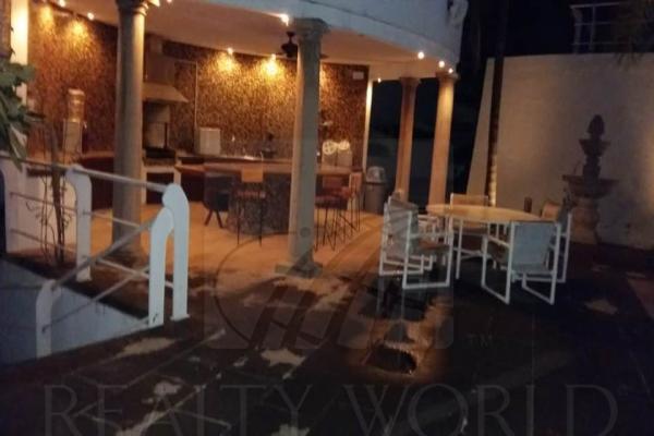 Foto de casa en venta en  , el barro, santiago, nuevo león, 5453361 No. 02