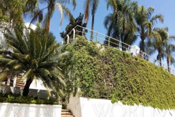 Foto de casa en venta en  , el barro, santiago, nuevo león, 5453361 No. 06