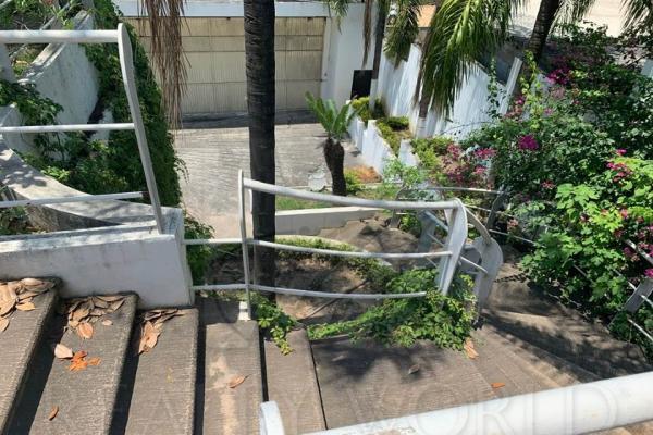 Foto de casa en venta en  , el barro, santiago, nuevo león, 5453361 No. 09
