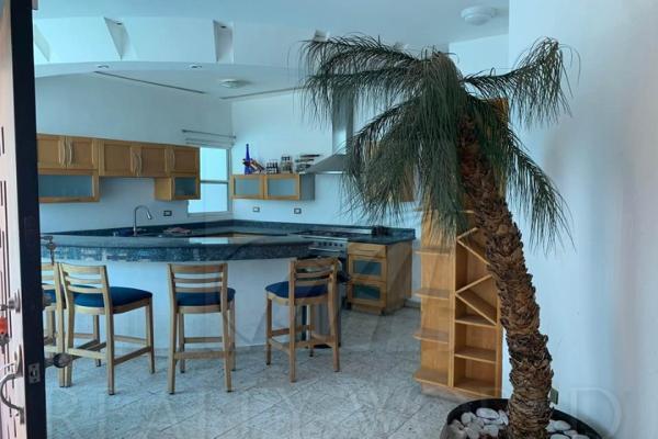 Foto de casa en venta en  , el barro, santiago, nuevo león, 5453361 No. 10
