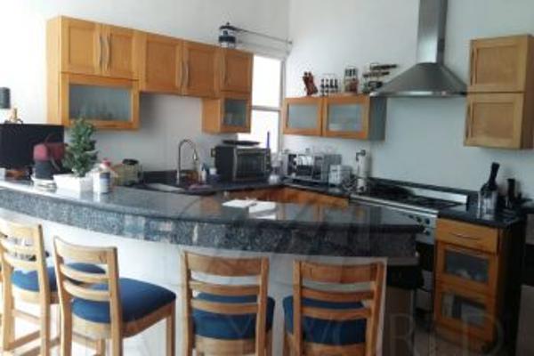 Foto de casa en venta en  , el barro, santiago, nuevo león, 5453361 No. 11