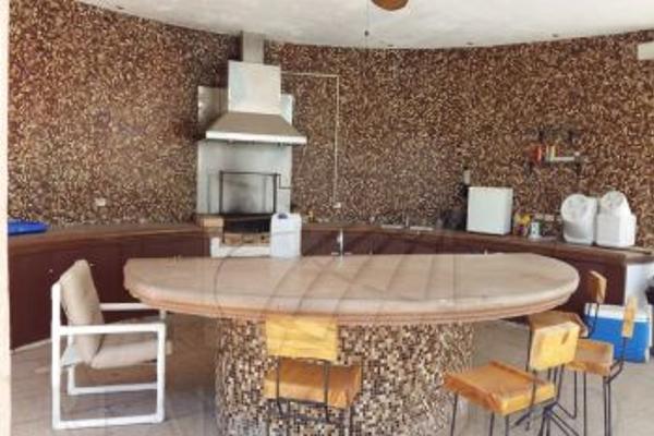 Foto de casa en venta en  , el barro, santiago, nuevo león, 5453361 No. 12