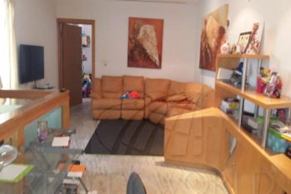 Foto de casa en venta en  , el barro, santiago, nuevo león, 5453361 No. 13