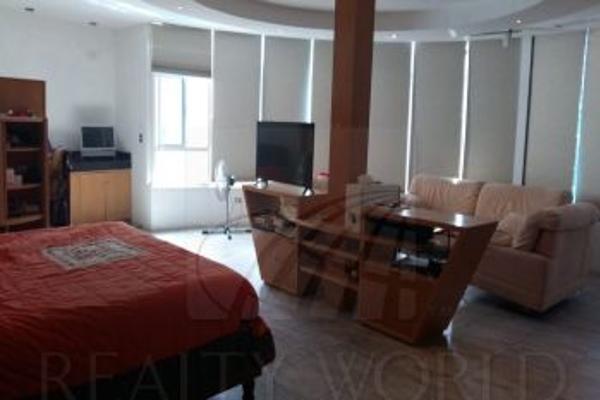 Foto de casa en venta en  , el barro, santiago, nuevo león, 5453361 No. 14
