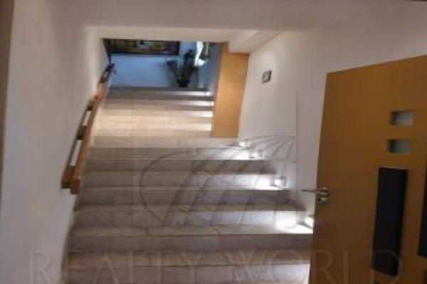 Foto de casa en venta en  , el barro, santiago, nuevo león, 5453361 No. 15
