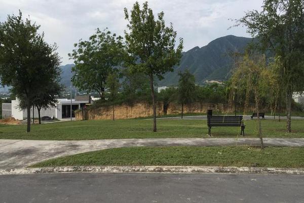 Foto de terreno habitacional en venta en  , el barro, santiago, nuevo león, 7475775 No. 06