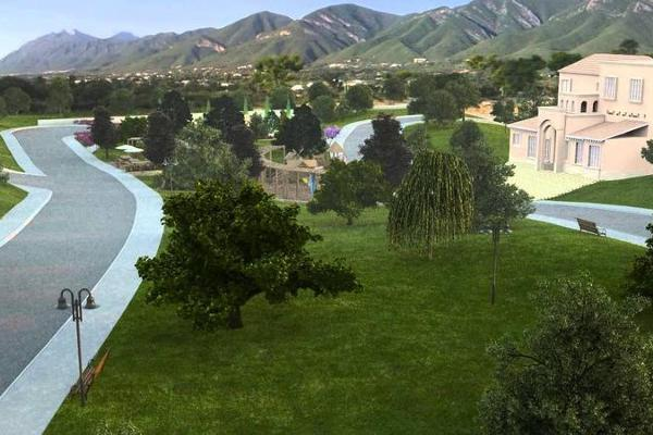 Foto de terreno habitacional en venta en  , el barro, santiago, nuevo león, 7475775 No. 19