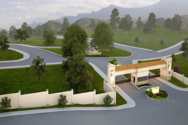 Foto de terreno habitacional en venta en  , el barro, santiago, nuevo león, 7475775 No. 20