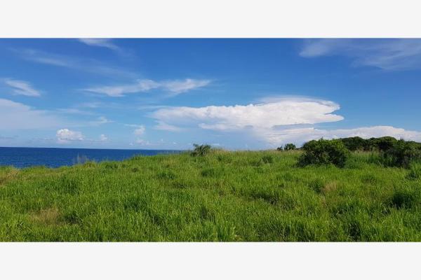 Foto de terreno habitacional en venta en el bayp 000, el bayo, alvarado, veracruz de ignacio de la llave, 5663064 No. 06