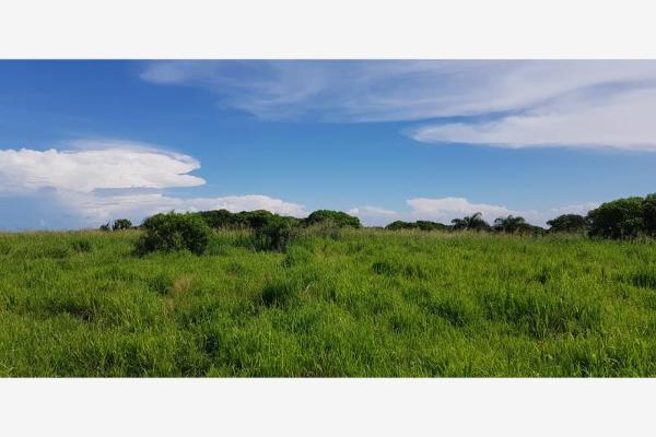 Foto de terreno habitacional en venta en el bayp 000, el bayo, alvarado, veracruz de ignacio de la llave, 5663064 No. 07