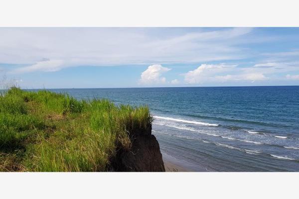 Foto de terreno habitacional en venta en el bayp 000, el bayo, alvarado, veracruz de ignacio de la llave, 5663064 No. 10