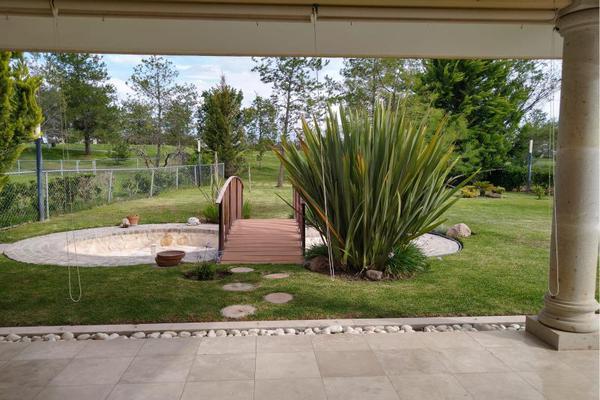 Foto de casa en venta en el bosque golf club #, gran jardín, león, guanajuato, 0 No. 02