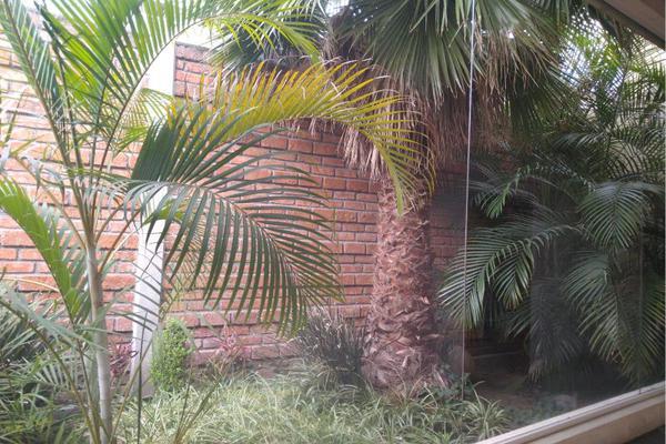 Foto de casa en venta en el bosque golf club #, gran jardín, león, guanajuato, 0 No. 04