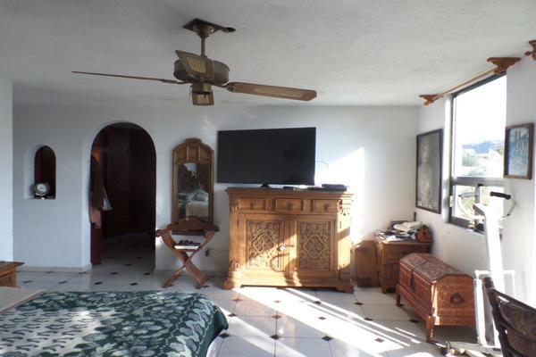 Foto de casa en venta en  , el bosque, querétaro, querétaro, 14037432 No. 11