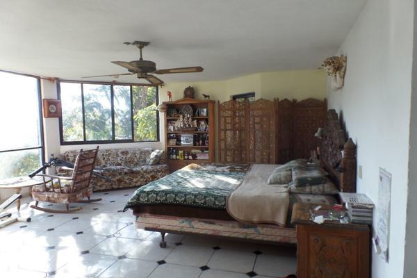 Foto de casa en venta en  , el bosque, querétaro, querétaro, 14037432 No. 12