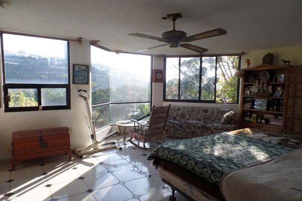 Foto de casa en venta en  , el bosque, querétaro, querétaro, 14037432 No. 13