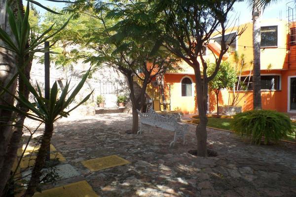 Foto de casa en venta en  , el bosque, querétaro, querétaro, 14037432 No. 15