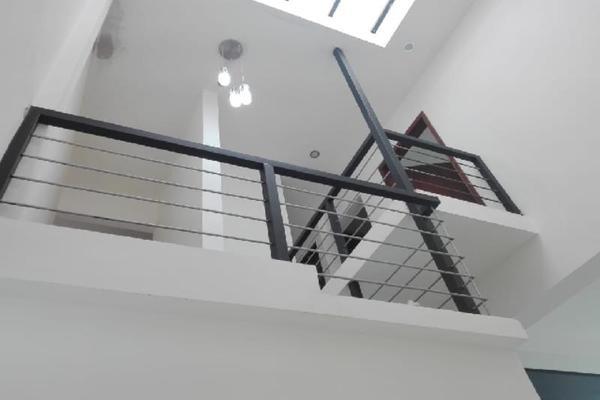 Foto de casa en venta en  , el bosque residencial, durango, durango, 5775815 No. 03