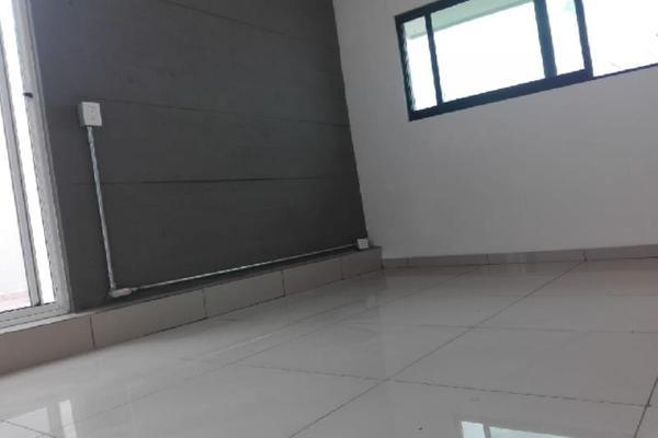 Foto de casa en venta en  , el bosque residencial, durango, durango, 5775815 No. 04