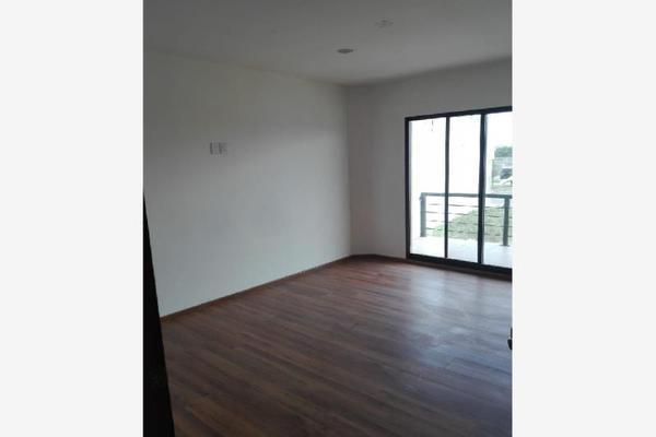 Foto de casa en venta en  , el bosque residencial, durango, durango, 5775815 No. 06