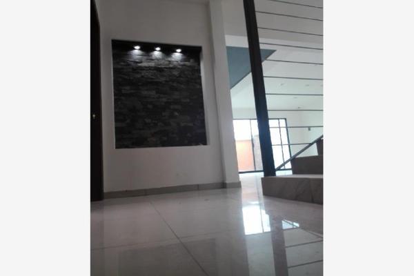 Foto de casa en venta en  , el bosque residencial, durango, durango, 5775815 No. 08