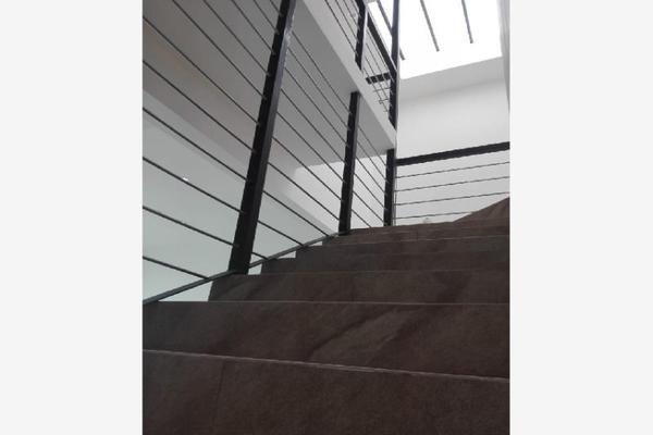 Foto de casa en venta en  , el bosque residencial, durango, durango, 5775815 No. 11