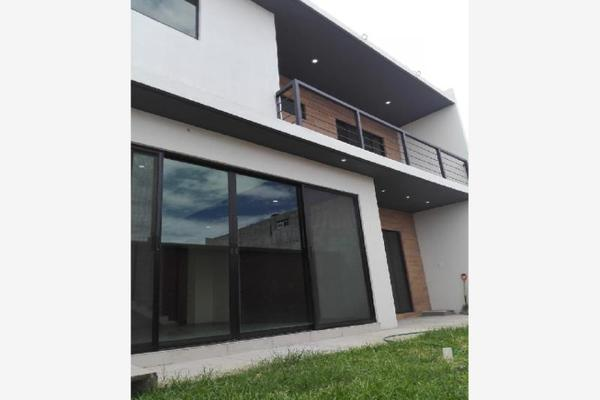 Foto de casa en venta en  , el bosque residencial, durango, durango, 5775815 No. 12