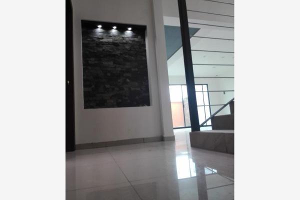 Foto de casa en venta en  , el bosque residencial, durango, durango, 5927008 No. 04