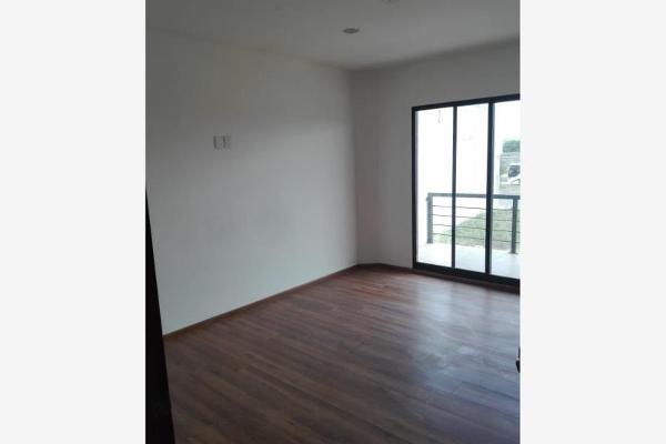 Foto de casa en venta en  , el bosque residencial, durango, durango, 5927008 No. 08