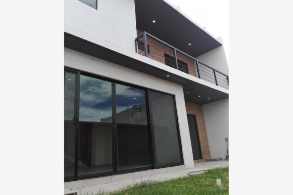 Foto de casa en venta en  , el bosque residencial, durango, durango, 5927008 No. 12