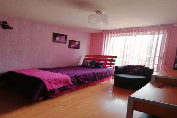 Foto de casa en venta en  , el bosque tultepec, tultepec, méxico, 8317506 No. 07